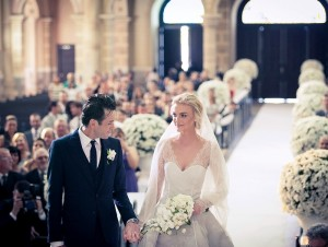 Венчание в церкви: стоит ли?