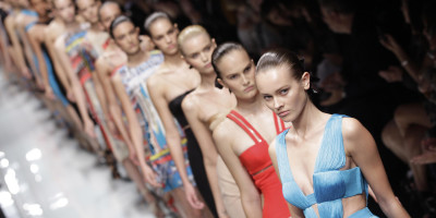 Некоторые нюансы моды 2015