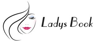 Ladys Book