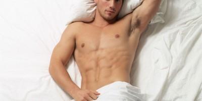 Что нервирует в постели представителей сильного пола?