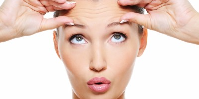 Топ-5 правил макияжа, которые помогут выглядеть моложе